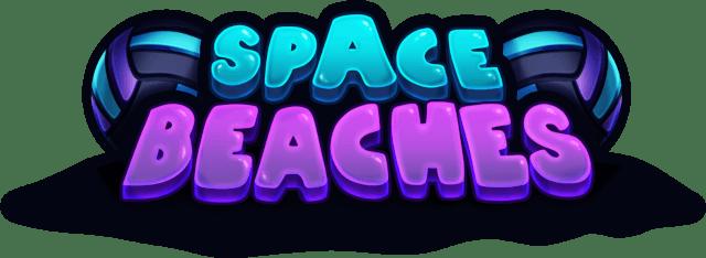 Space Beaches